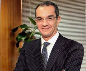ملفات ساخنة في قطاع الاتصالات.. 5 تحديات رئيسية على مكتب الوزير الجديد عمرو طلعت