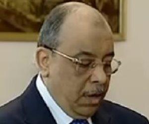 وزير التنمية المحلية في حكومة مدبولي.. تعرف على السيرة الذاتية للواء محمود شعراوي