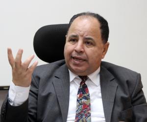 «ستاندرد أند بورز» تشيد بالإصلاحات الاقتصادية المصرية.. ومعيط: مستمرون لدفع النمو