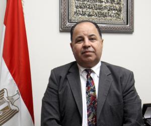 الإبراشي يواصل حواره مع وزير المالية.. ماذا قال «معيط» لـ«كل يوم» بشأن وضع الأجور؟