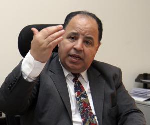 وزير المالية: مصر تتسلم الشريحة الخامسة من صندوق النقد الأسبوع الجارى