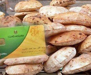 دليلك السريع لفهم دعم الدولة لمنظومة الخبز والسلع