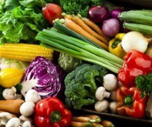اسعار الخضروات والفاكهة اليوم الخميس 21-6-2018.. الطماطم بـ3 جنيهات والموز بـ5