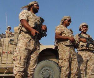الحديدة على الأبواب.. هل سقوط الحوثيين في الصوامع يفتح الطريق لتحرير المدينة؟