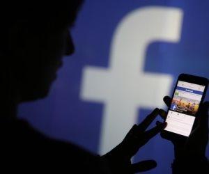 فيسبوك تغسل يدها من دماء ضحايا مجذرة نيوزيلندا: فيديو الحادث لم يتخط 4000 مشاهدة