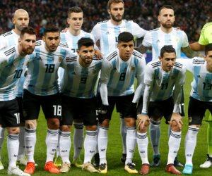 بداية مخيبة لطرفي نهائي 2014.. خسارة ألمانية وتعادل أرجنتيني.. ماذا يخبئ المونديال؟