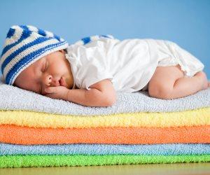 العلاج سهل وبسيط.. تعرفي على طريقة شفاء الرضع من الإسهال