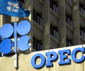 """هل يقف زيادة الإنتاج الأمريكي من النفط حائلا أمام مساعي منظمة """"الأوبك""""؟"""