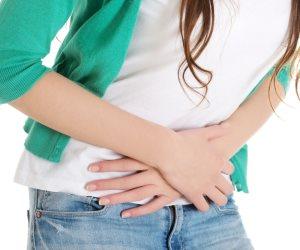 أسباب الإمساك عديدة.. منها سرطان القولون