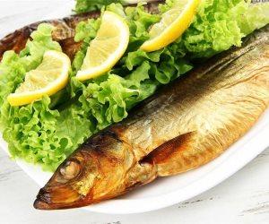 قبل ما تشتري.. اعرف علامات الفساد في الأسماك المملحة والمدخنة