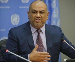 شهر على اتفاق السويد.. ميليشيات الحوثي لم تنسحب والانتهاكات تزداد