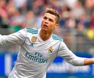 فضيحة رياضية جديدة للدوحة.. تصريح لريال مدريد يكشف علاقة قطر بصفقة زيدان