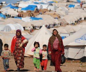 """""""الاستغلال الجنسى للاجئين"""" .. المهربون والسائقون وموظفو الأمم المتحدة متهمون"""