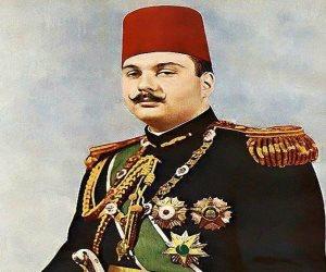 طباخ الملك فاروق يجيب.. الأكلات المفضلة لآخر ملوك أسرة محمد علي (تعرف عليها)