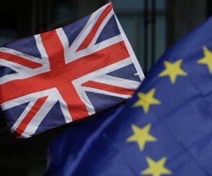 وثيقة مسربة تهدد بريكست.. هل قبلت تيريزا ماي احتفاظ «الأوروبي» بالسيطرة على الجمارك؟
