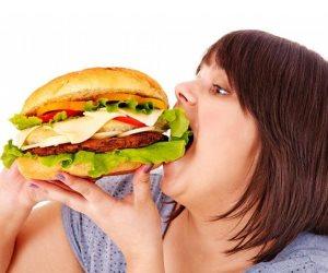 وداعا لأنظمة الرجيم القاسية.. 5 نصائح مثالية لخسارة الوزن