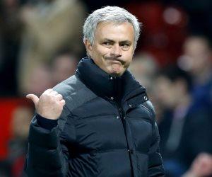 """الخروج من كأس الرابطة الإنجليزية.. الإطاحة بـ""""مورينيو"""" من مانشستر يونايتد يقترب"""