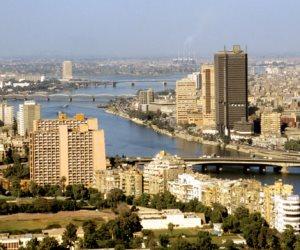 الدنيا مش ربيع ولا الجو بديع.. حالة الطقس اليوم الاثنين في مصر والدول العربية