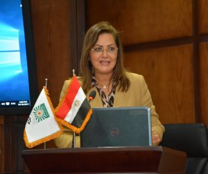 54 دولة تشيد بنجاح الاقتصاد.. ما الاستراتيجية التي عرضتها مصر في الأمم المتحدة؟