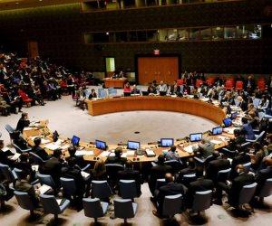 أمين الأمم المتحدة يطلق غدا استراتيجية دولية لتمكين الشباب