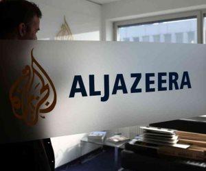 أحد مؤسسي الجزيرة يفضحها: الإخوان خربوا القناة منذ 2003