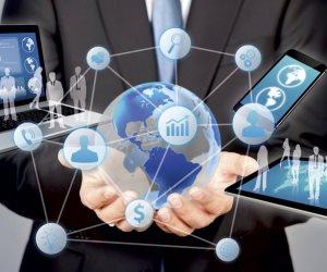 كيف عزز قطاع التكنولوجيا مكانته الدولية؟.. الاستثمارات الأجنبية تجيب عن السؤال