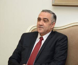 وزير تونسي سابق يلاحق الجزيرة أمام القضاء العسكري.. متى يتوقف بوق قطر الكاذب؟
