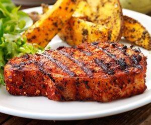 حصتان أو أكثر من اللحم أسبوعيا يزيد من خطر الإصابة بأمراض بطانة الرحم