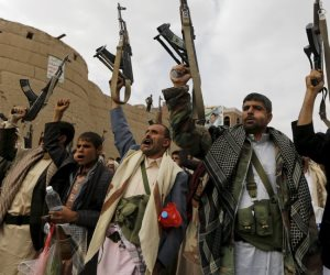 اليمن في 24 ساعة.. الحكومة الشرعية والتحالف العربي VS ميليشيات الحوثي وإيران