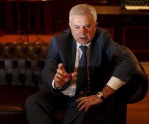 هل تنقلب موسكو على أوبك؟.. رئيس ثاني أكبر شركة نفط ينتقد إشعال المنظمة للسوق