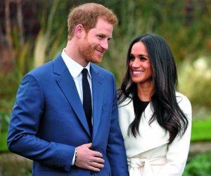 هل يجلس الأمير الجنين على عرش بريطانيا ذات يوم؟