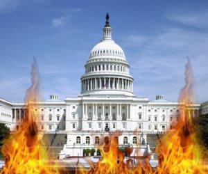 داعش تستهدف البيت الأبيض.. كيف أحبط الـ«FBI» محاولة تفجير واقتحام مقر الرئاسة؟