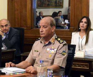 القوات المسلحة تعلن عن قبول دفعة جديدة من المجندين (مرحلة أكتوبر 2018)