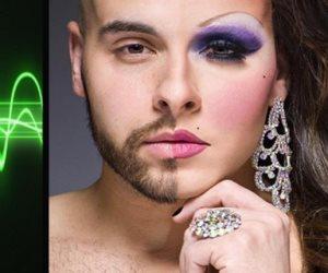 إذاعة «شمس راد».. خطة هيومان رايتس للترويج للمثلية في المجتمعات العربية