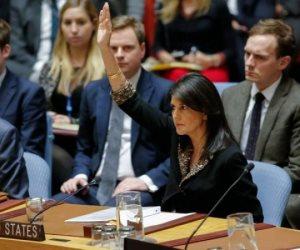 أمريكا تنقلب على حقوق الإنسان رسميا.. هل يكشف جنون ترامب ضآلة واشنطن للعالم؟