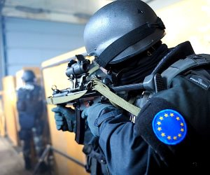 هل تعود الذئاب لافتراس أوروبا؟.. توقعات في القارة العجوز بخريطة إرهاب جديدة قريبا