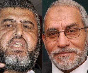 التحفظ على 40 شركة صرافة.. خطة لجنة التحفظ على أموال الإخوان لتجفيف منابع تمويل الإرهاب