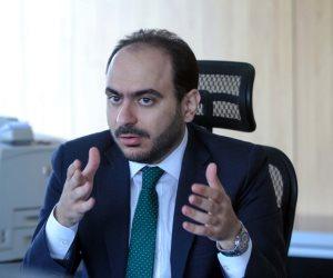 صوت الأمة تكشف دلائل على تواطؤ فيفا مع BeIN Sports ضد مصر والشرق الأوسط (وثائق)