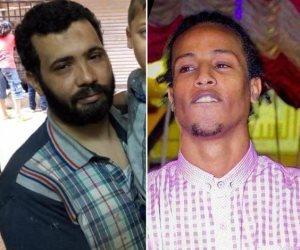 الداخلية تفسد مخطط تحويل وفاة محتجز حدائق القبة إلى «خالد سعيد» جديد