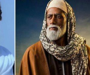 «السمار» وحده لا يكفي.. من شبّه محمد رمضان بأحمد زكي؟