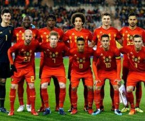 بث مباشر.. مشاهدة مباراة إنجلترا وبلجيكا بث مباشر اليوم فى كأس العالم 2018 اون لاين يوتيوب
