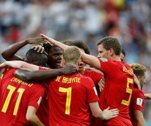 بث مباشر.. مشاهدة مباراة بلجيكا واليابان بث مباشر اليوم في كأس العالم 2018 اون لاين يوتيوب