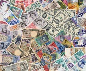 أسعار العملات اليوم السبت 23-6-2018.. الدولار يستقر