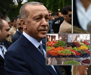 منافس أردوغان يهاجم الإعلام التركي بعد تحيزه لـ أردوغان.. فماذا قال؟