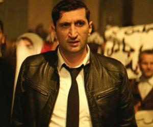 3 دول أوروبية تحارب مصر بــ«السينما».. حكاية فيلم مشبوه على شاشات إسرائيل