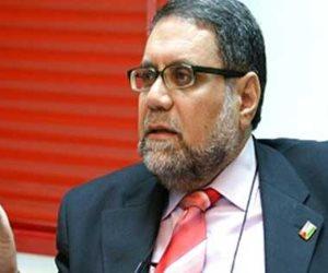 مختار نوح لـ«صوت الأمة»: هذا ما كانت تنتظره مصر إذا لم تحدث ثورة 30 يونيو