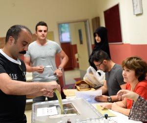 """أردوغان وطريق """"محرم"""" نحو الرئاسة.. كيف تفهم خريطة التنافس في الانتخابات التركية؟"""