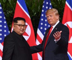 خطة أمريكية لإجبار كوريا الشمالية على تدمير مواقع الصواريخ الباليستية.. هل تنجح واشنطن؟