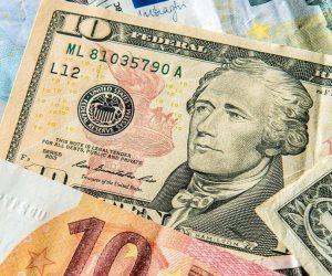 أسعار العملات اليوم الأثنين 10-12-2018 فى مصر