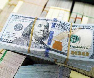 الاقتصاد المصري بالعلامة الكاملة قبل اجتماع حسم الشريحة الخامسة لقرض صندوق النقد